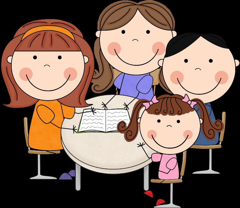 Kind - oudergesprekken groep 7 - Kindcentrum de Vaart